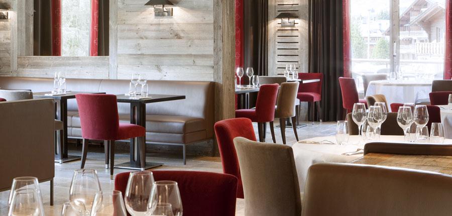 Switzerland_Verbier_Hotel-Vanessa_Restaurant2.jpg